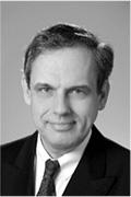 RDB Robert Düsterwald Unternehmensberatung